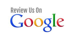 Google-Review-logo wildcatsroofing.com
