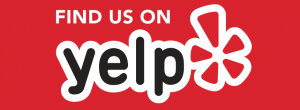 yelp logo for Wildcats Roofing LLC